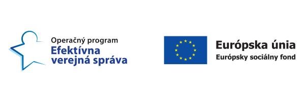 banner_opevs_EU